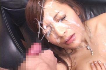 hardcore asian porn videos